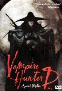 vamphunterd