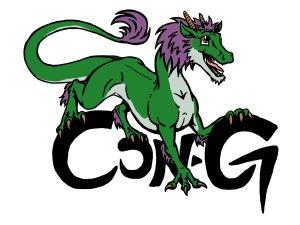 ConGLogo